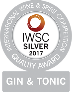 iwsc2017- MARTIN SESSE gintonic-silver-png.